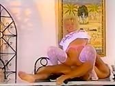 Ani Behind Blue Eyes - classic porn film - year - 1988