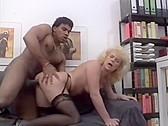Angriff Der Pornosaurier - classic porn - 1993