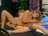 Anal Studs - classic porn movie - 1993