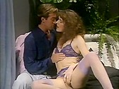 American Fuckathon - classic porn movie - 1991