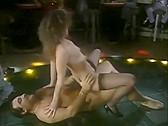 American Fuckathon - classic porn film - year - 1991