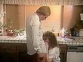 A Taste Of Cherry - classic porn movie - 1985