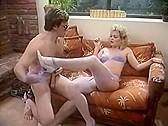 A Taste Of Cherry - classic porn film - year - 1985