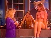 A Stripper Named Desire - classic porn film - year - 1993