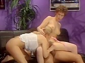 A Handful Of Lust - classic porn - 1989