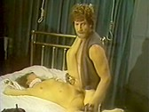 The Hot Ones - classic porn film - year - 1984