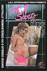 Hot Shorts Presents Cody Nicole - classic porn - n/a