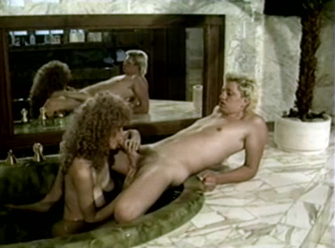 Pity, free pictures of classic euro porn