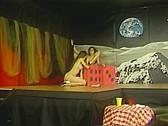 Hot Shorts Presents Susan Hart - classic porn - 1986