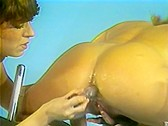 Hot Shorts Presents Christy Canyon - classic porn movie - 1986