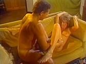 Hard Fokus - classic porn - 1987