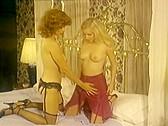 Hot Shorts Presents Sylivia Benedict - classic porn - 1986