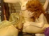The Hindlick Maneuver - classic porn movie - 1991