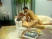 Hot Shorts Presents Tracey Adams - classic porn movie - 1986
