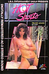 Kay Parker meets tracey Adams