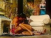 Rocco siffredi classic porn
