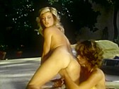 Hot Shorts Presents Ginger Lynn - classic porn movie - 1986