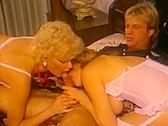 Hot Shorts Presents Cara Lott - classic porn movie - 1987