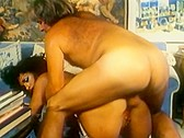 Hot Shorts Presents Vanessa Del Rio - classic porn movie - 1986