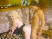 Bitches In Heat Volume 12 - classic porn movie - 1988