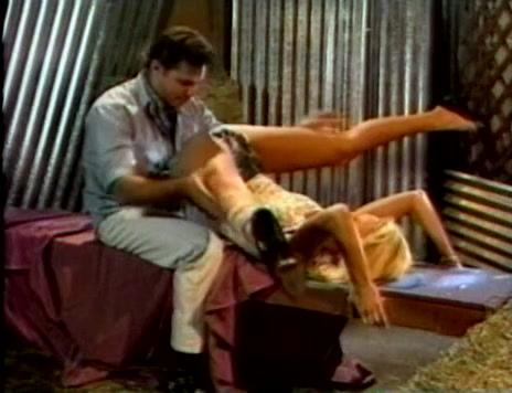 Down And Dirty Debi Diamond - classic porn movie - n/a