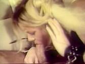 Porno clasic 1980