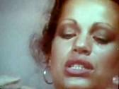 Latin Princess - classic porn movie - n/a