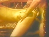 More Hippies In Heat - classic porn movie - n/a