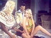 Seka's Dreams - classic porn movie - n/a