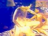 Erotischen Schwestern Von Die 60 ist und 70 - classic porn movie - n/a