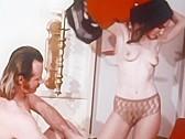 The Wayward Mistress - classic porn movie - n/a