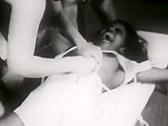 Vintage Bondage - classic porn movie - n/a