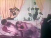 Oriental Angels - classic porn movie - n/a