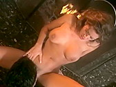 The Golden Age Of Porn: Nici Sterling - classic porn movie - n/a