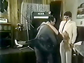 48 Horas De Sexo Alucinante - classic porn movie - 1987