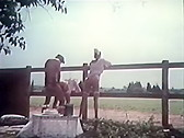 A B Profunda - classic porn movie - 1984