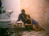 Alucinacoes Sexuais De Um Macaco - classic porn - 1986