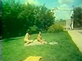 Coisas Eroticas - classic porn - 1981