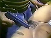 Devassidao Total Ate O Ultimo Orgasmo - classic porn movie - 1986