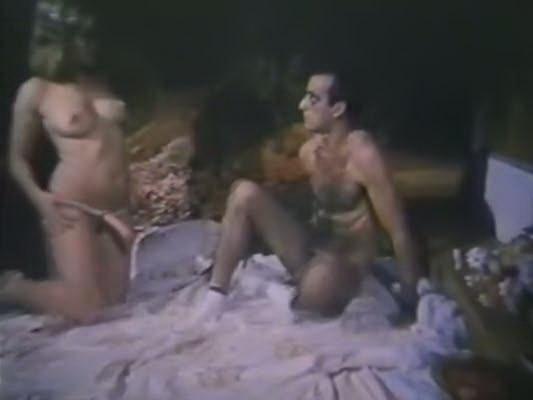 Hospital Da Corrupcao E Dos Prazeres - classic porn movie - 1985