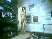 O Beijo Da Mulher Piranha - classic porn - 1986