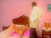 Os Anos Dourados Da Sacanagem - classic porn movie - 1986