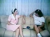 Senta No Meu Que Eu Entro Na Tua - classic porn movie - 1985