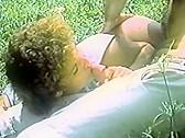 Sexo Erotico Na Ilha Do Gaviao - classic porn - 1986
