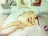 Idonikes Diastrofes - classic porn movie - 1983
