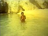 1980 vintage pornoları