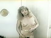 Ta Montela Tis Hdonis - classic porn movie - 1984