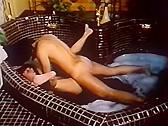 Ti Sou Kano Mana Mou - classic porn movie - 1986