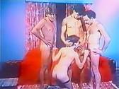 To Mikrofono Tis Alikis - classic porn movie - 1984
