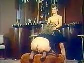 To Mikrofono Tis Alikis - classic porn - 1984